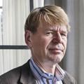 Martin Scheinin - European University Institute