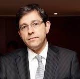 Manuel José Cepeda Espinosa - President of IACL
