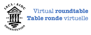 virtualroundtable.png