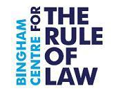 Lucy Moxham & Jan van Zyl Smit - Bingham Centre for the Rule of Law