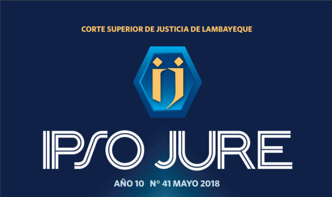 Ipso Jure.png