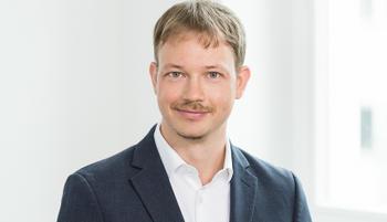 Michael Riegner - Humboldt University, Berlin