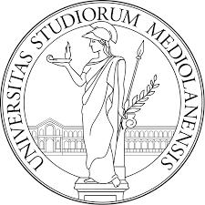 University of Milan -