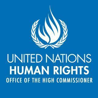 Human Rights and Constitution Making - United Nations Publishing