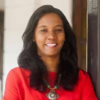 Dinesha Samararatne - University of Colombo
