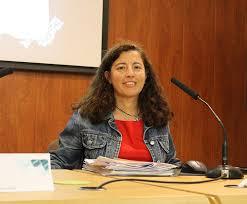 Maria Esther Seijas Villadangos - University of León