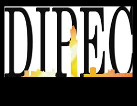 DIPEC.png