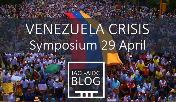Venezuela Crisis_Twitter pic.png