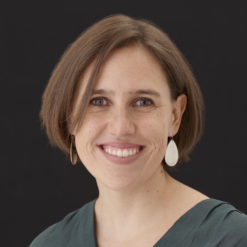 Laura Gamboa-Gutiérrez - Utah State University