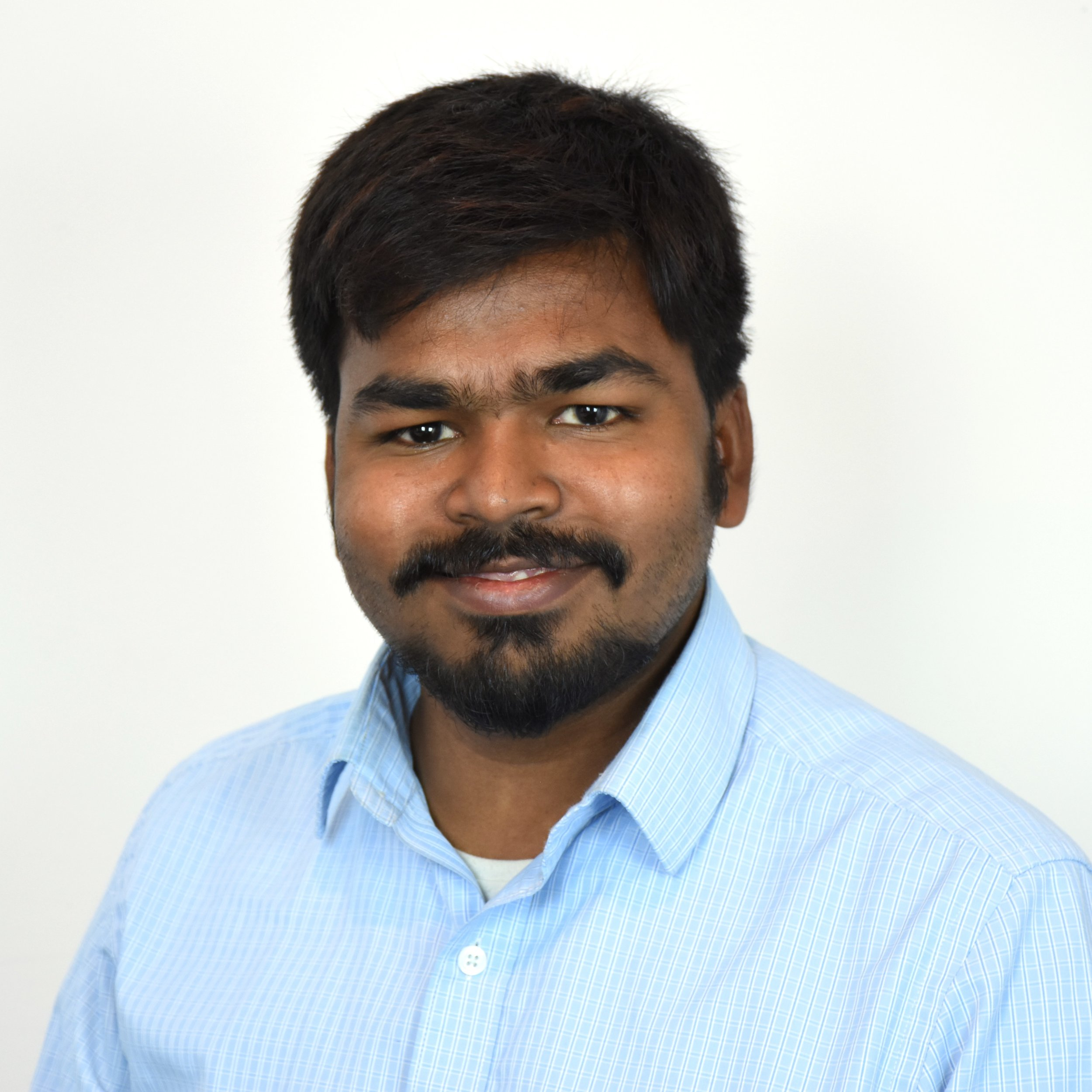 Surendra Kumar -