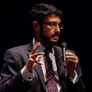 José Ignacio Hernández G. - Universidad Central de Venezuela & Universidad Católica Andrés Bello
