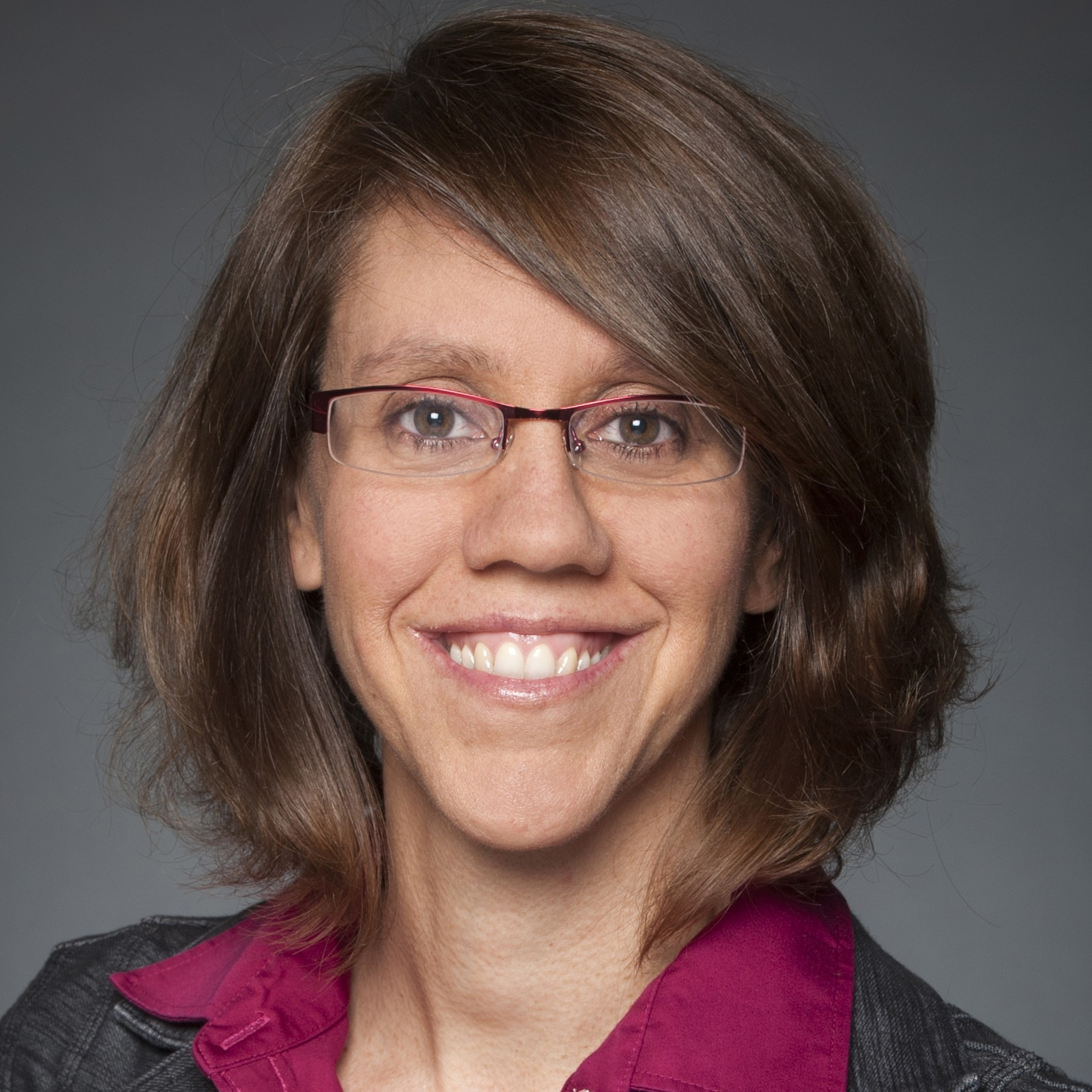 Lynda Collins - University of Ottawa Faculty of Law