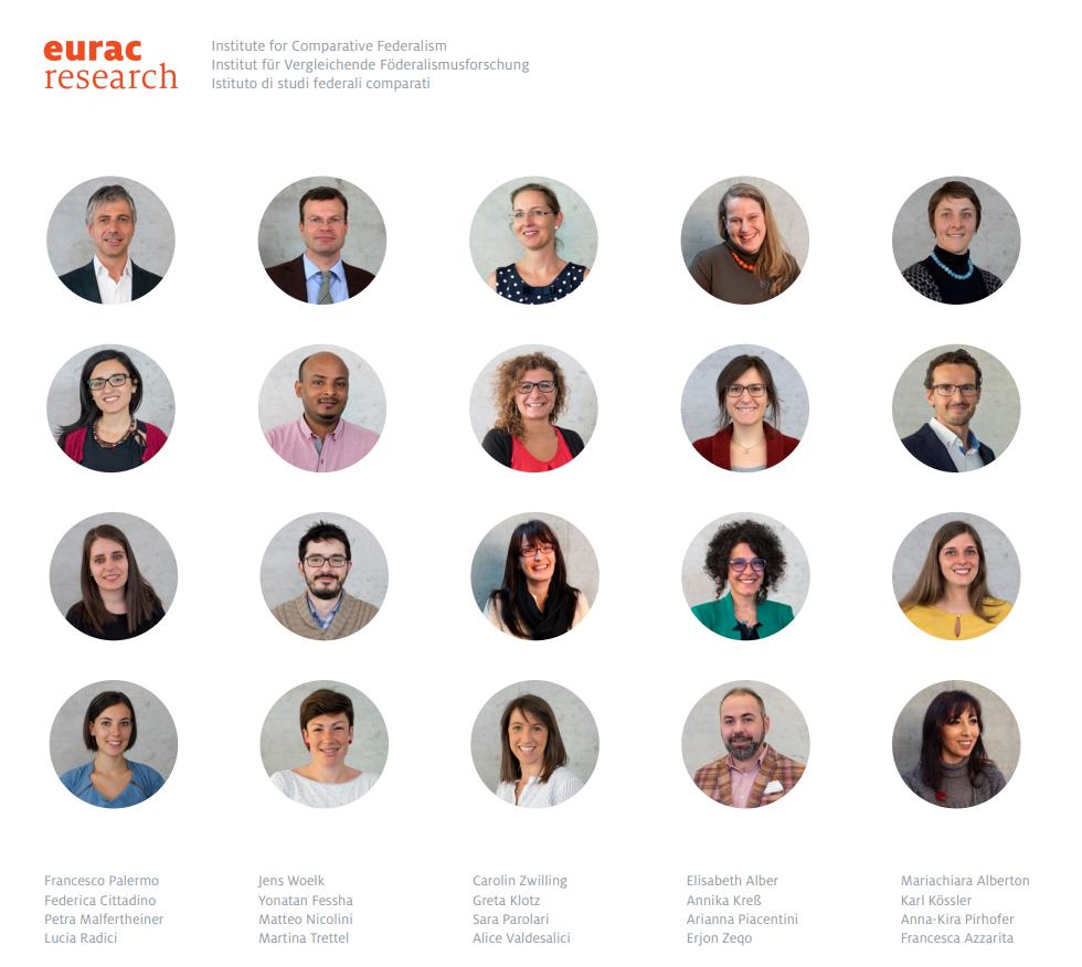 Eurac_Members.png