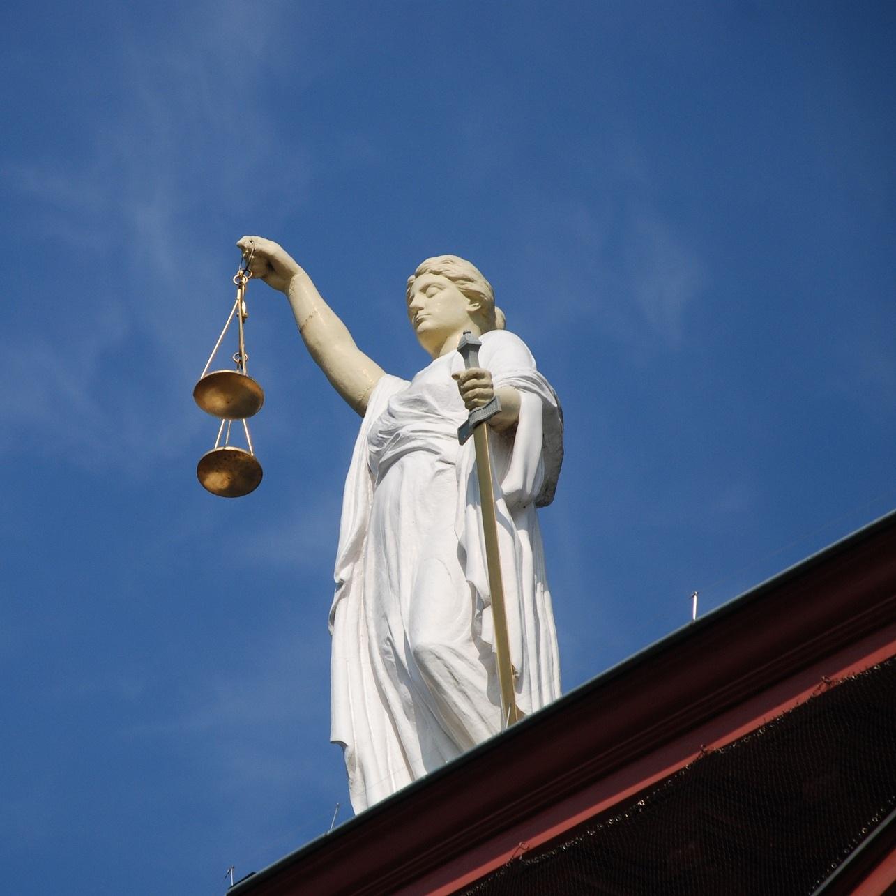 Radhika Agarwal - Melbourne Law School
