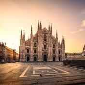 Chiara Graziani - University of Genoa and Bocconi University, Milan