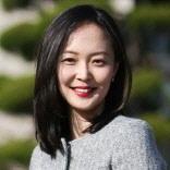 Jeong-In Yun - Korea University