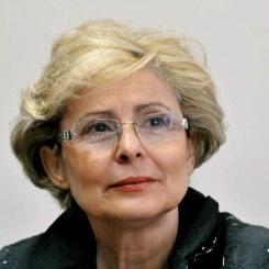 In Memoriam - Lidija Basta Fleiner