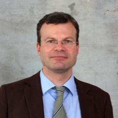 Jens Woelk - University of Trento & EURAC Research Bolzano/Bozen