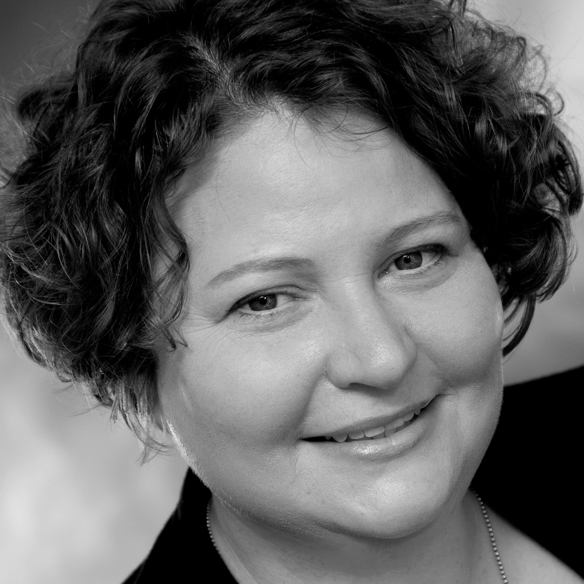 Annegret Eppler - University of Administrative Sciences Kehl