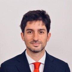 Matteo Bonelli - Maastricht University