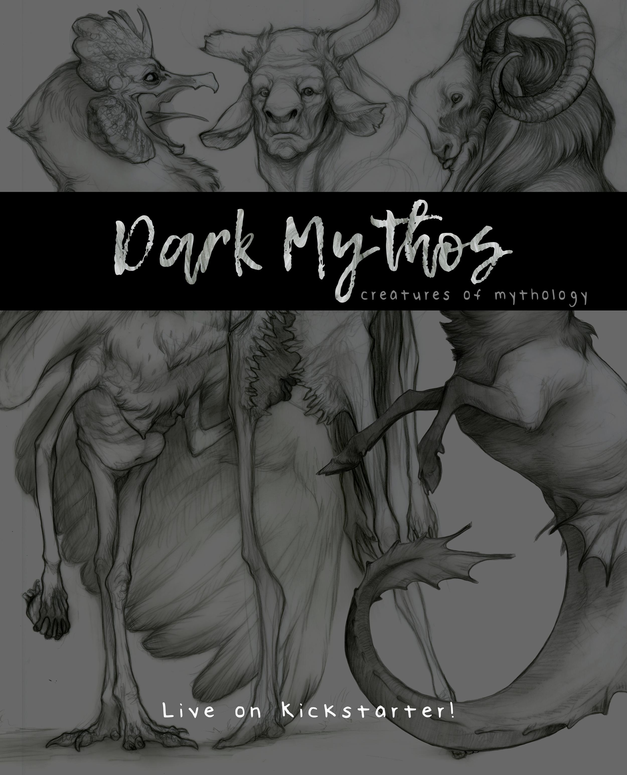 dark_mythos_cover_live.png