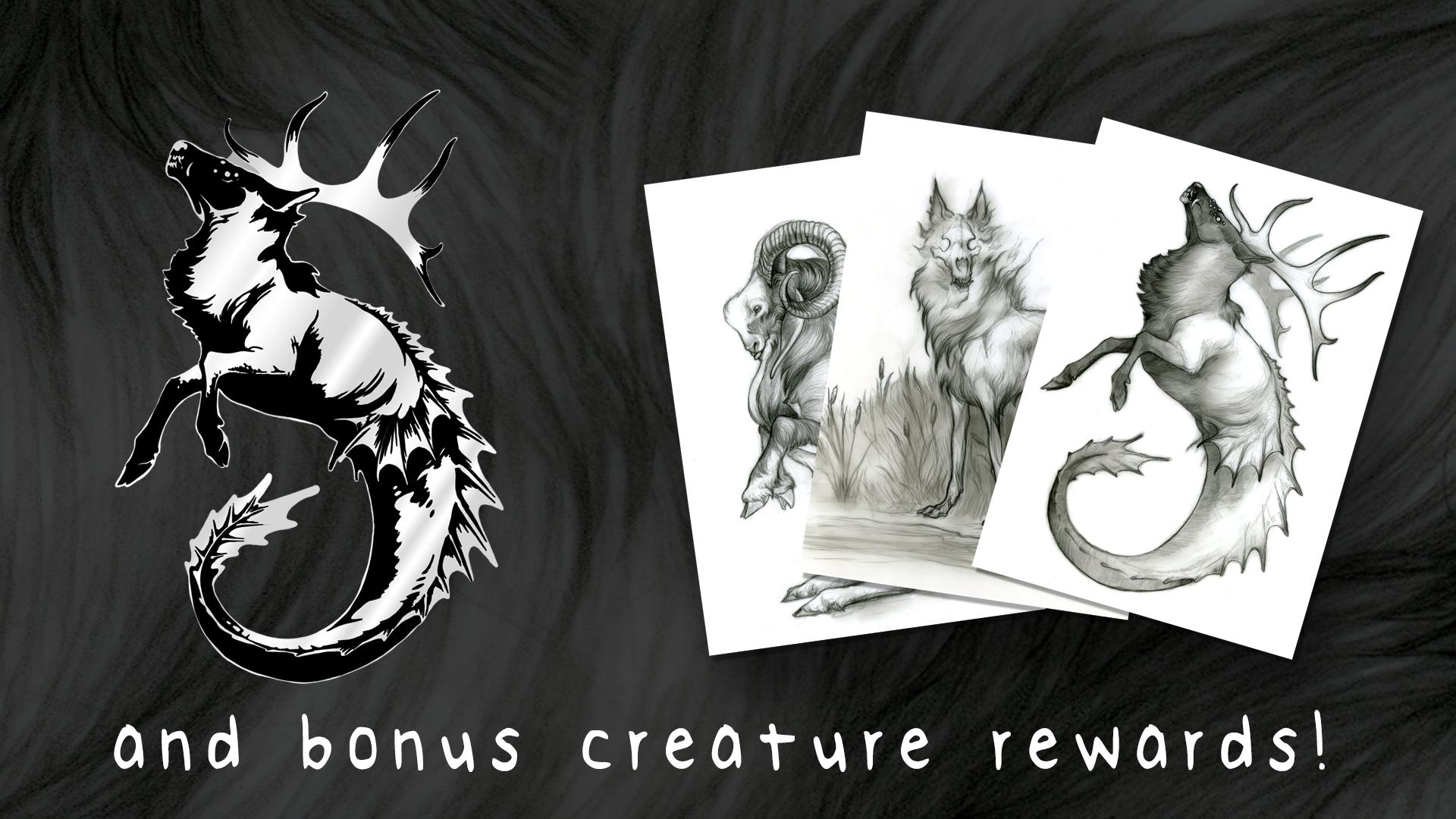 creature_rewards.png