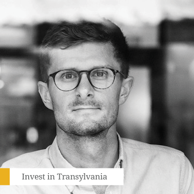 """David Timiș - Co-founder European HeroesOver 90.000 people were able to improve their skills due to the Google Digital Garage which David Timis has coordinated. David is an active member of the Global Shapers community and has appeared on Forbes' prestigious """"30 under 30"""" list as a result of his constant push to promote education, digital skills and entrepreneurialism for youngsters."""