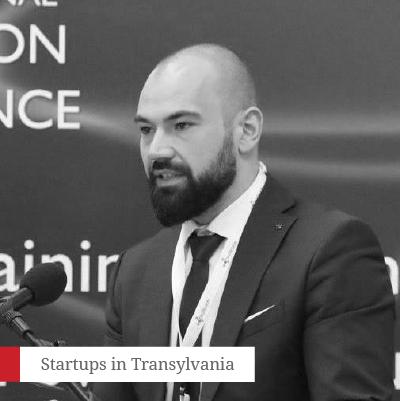 """Marius Mitroi - Cofondator ThinkstituteMarius Mitroi este cofondatorul Thinkstitute, o companie axată pe dezvoltarea afacerilor, puternic orientată spre inovație. """"La Thinkstitute ne dorim să înțelegem dinamica ecosistemului antreprenorial și cel al inovației din România și să ajutăm tinerii antreprenori și startup-urile să construiască business-uri cu mare impact."""" Marius este totodată cofondator și CEO al Ride Safe Tech. Bazându-se pe experiența sa de 7 ani în coordonarea programului de Inovație la UEFISCDI Marius a creat, dezvoltat si implementat programe de finanțare pentru cercetare și inovație, bazate pe instrumente și modele europene."""