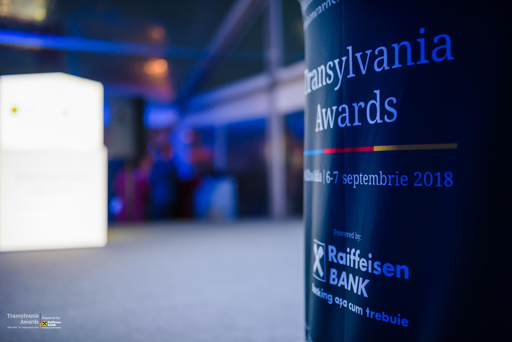 transylvania awards septembrie 2018_06_09_2018_Vlad Cupsa_VL2_1324.jpg