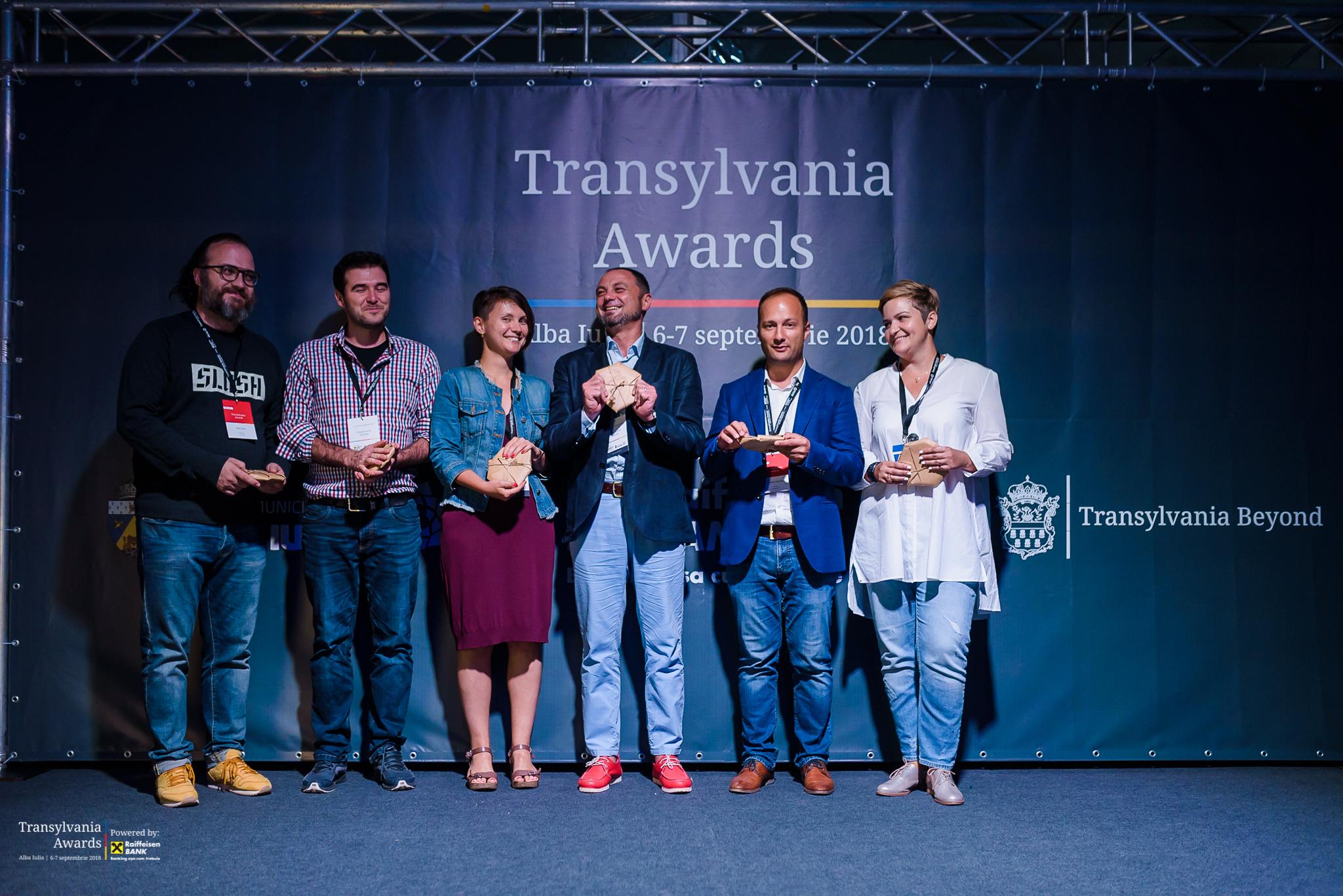 transylvania awards septembrie 2018_06_09_2018_Vlad Cupsa_VL2_1339.jpg