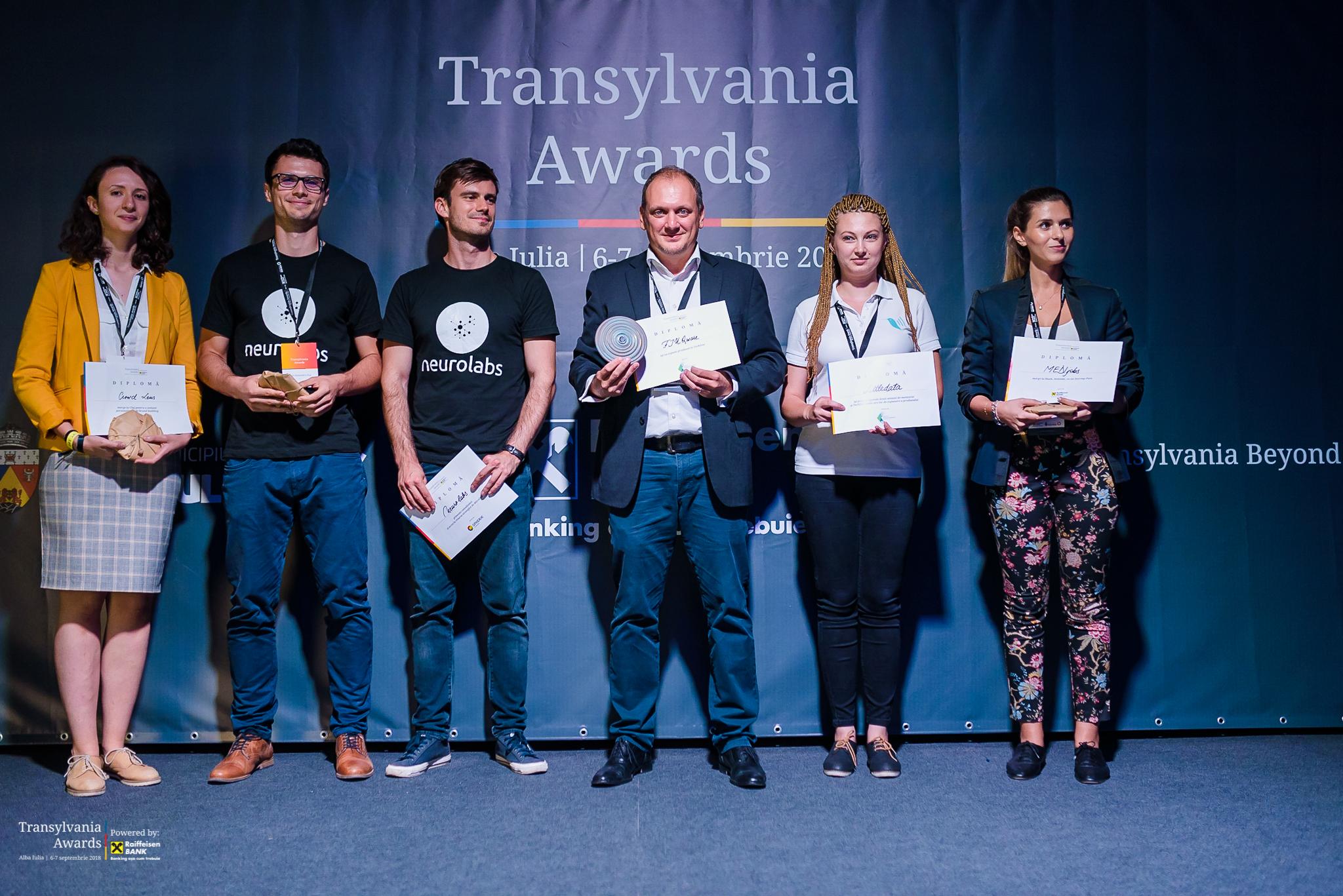 transylvania awards septembrie 2018_06_09_2018_Vlad Cupsa_VL2_1348.jpg