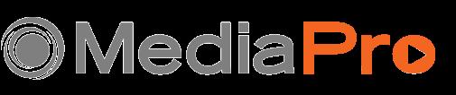 MediaPro_logo