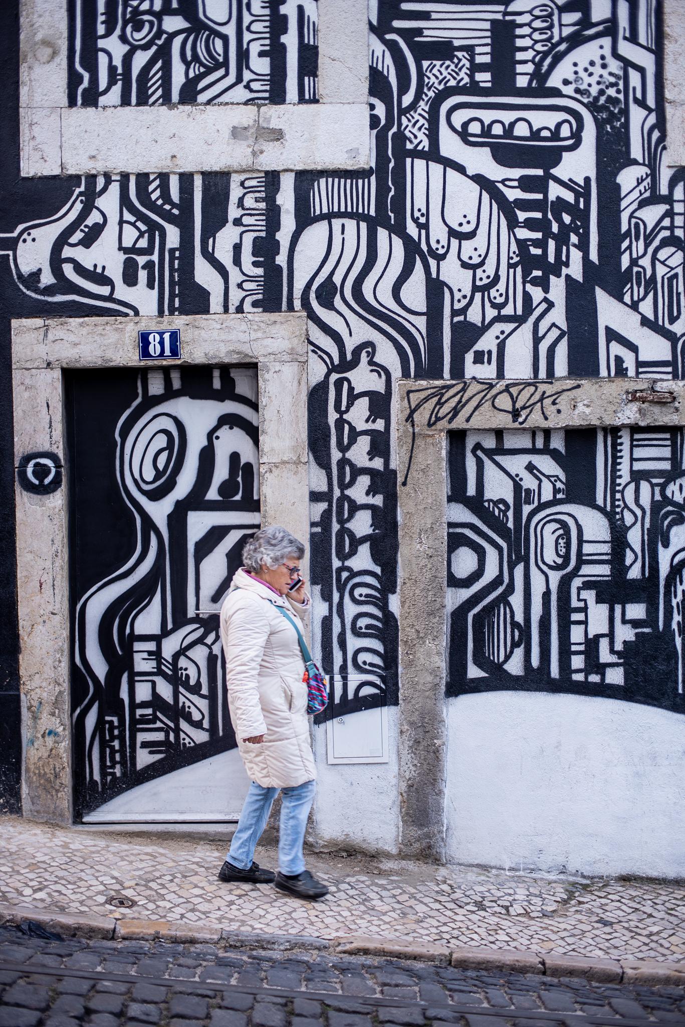 Lisbon0318VictureProd.jpg