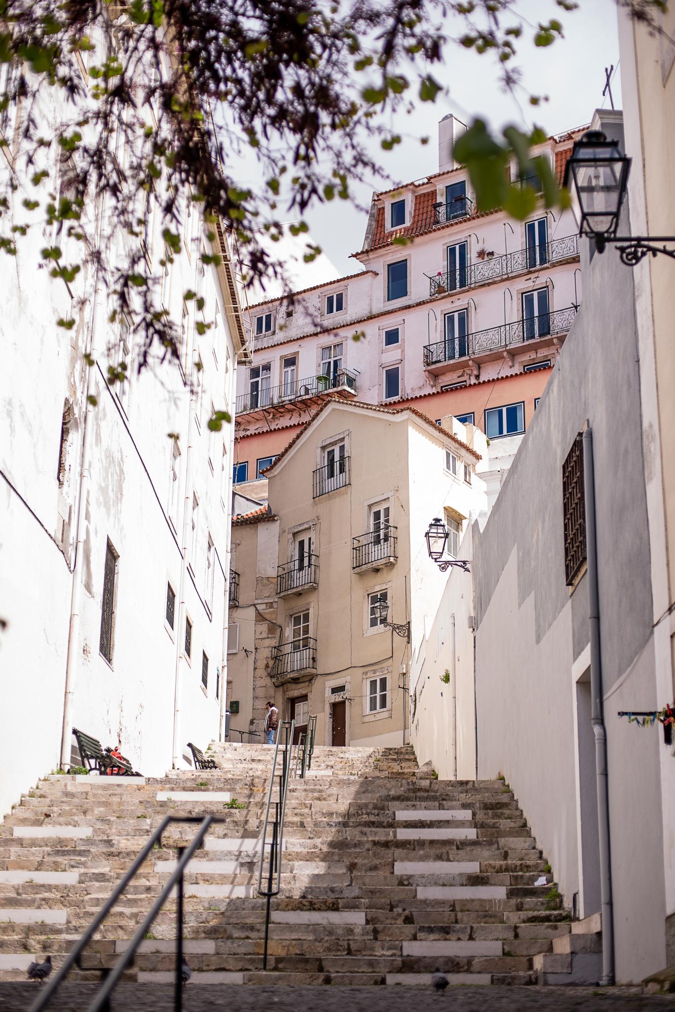 Lisbon0417VictureProd.jpg