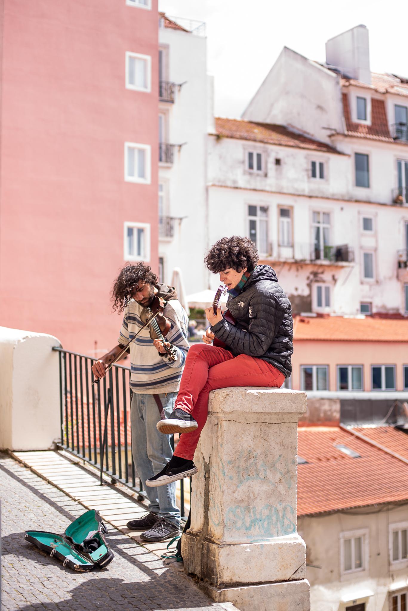 Lisbon0429VictureProd.jpg