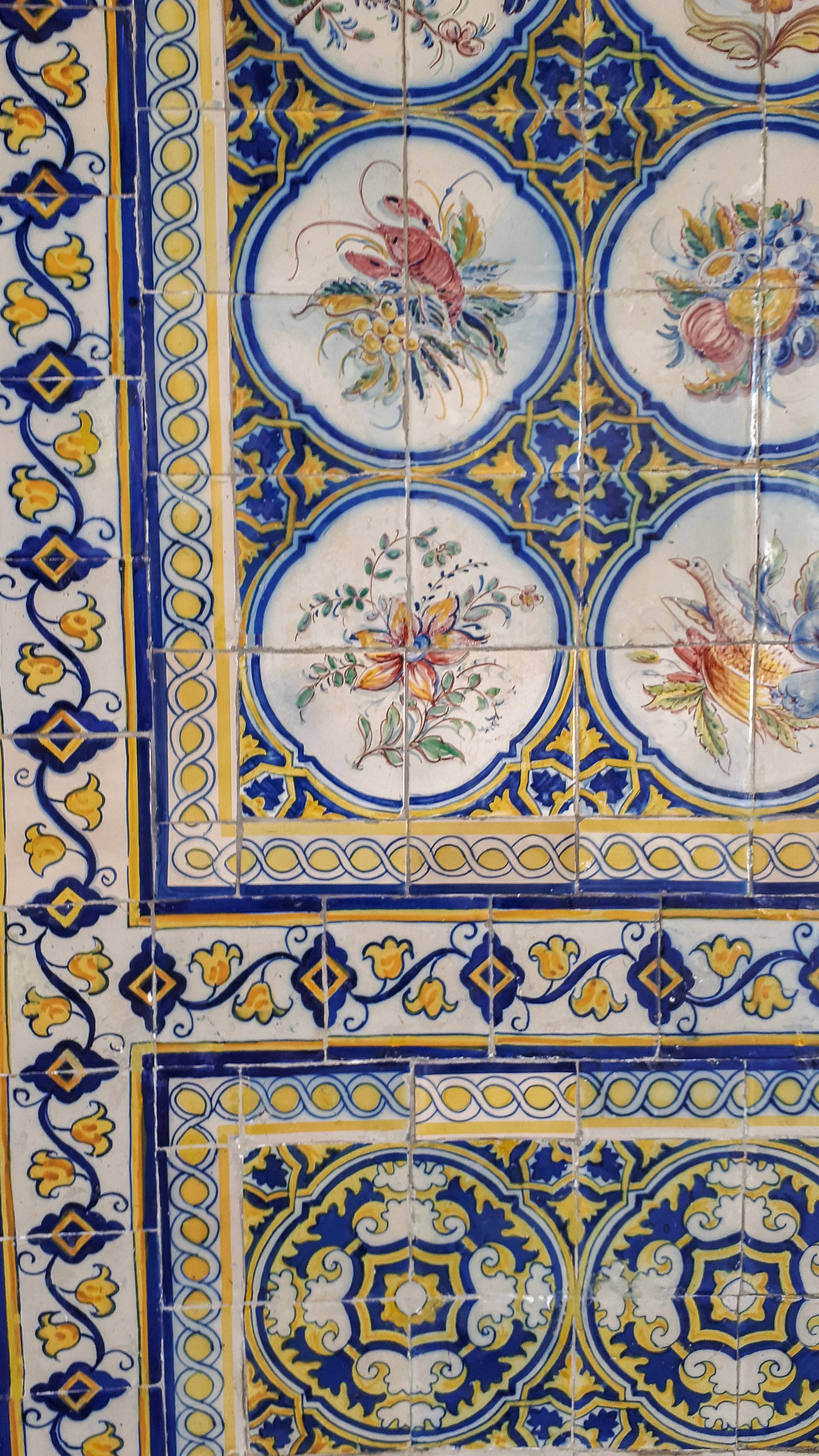Lisbon0831VictureProd.jpg