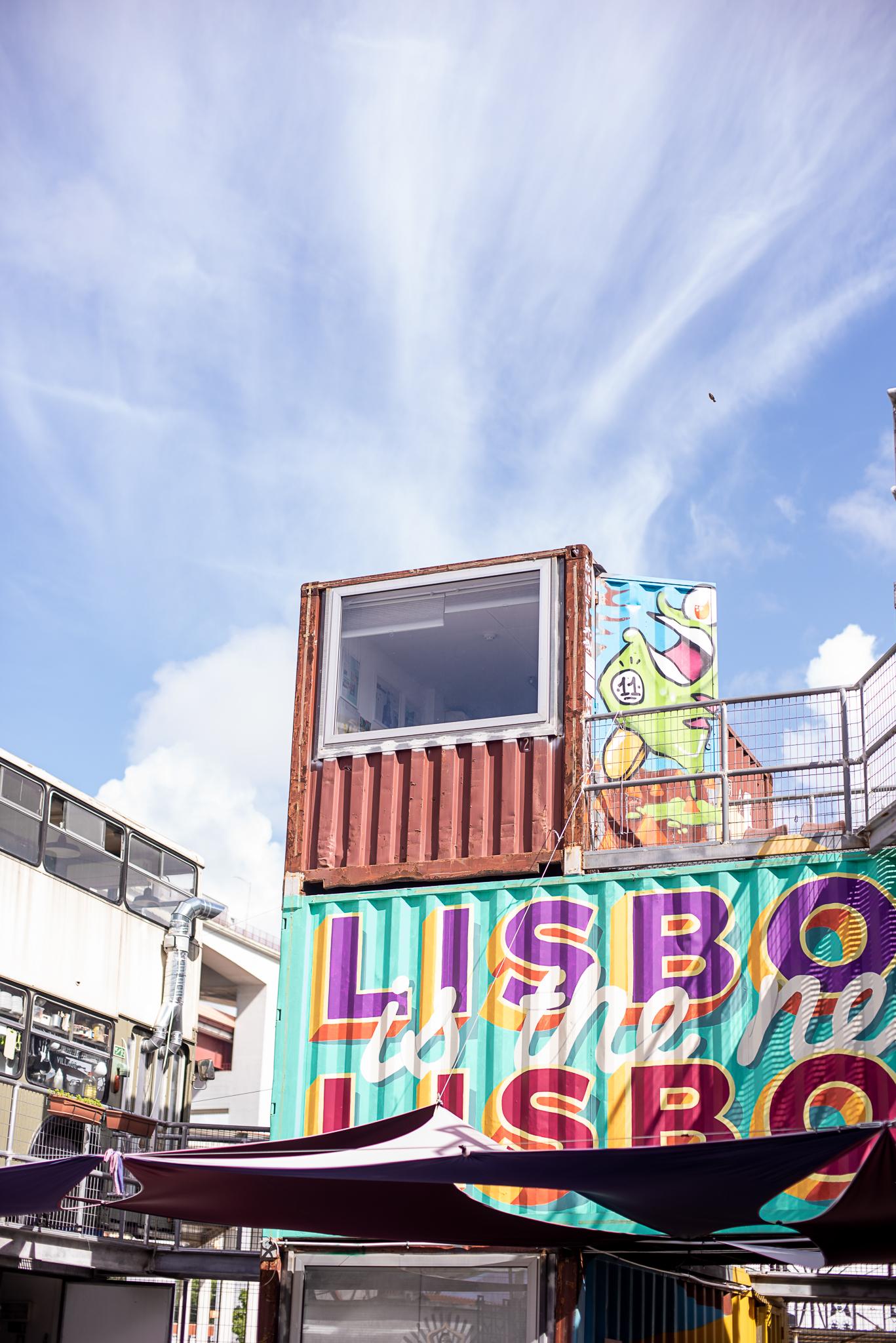 Lisbon0456VictureProd.jpg