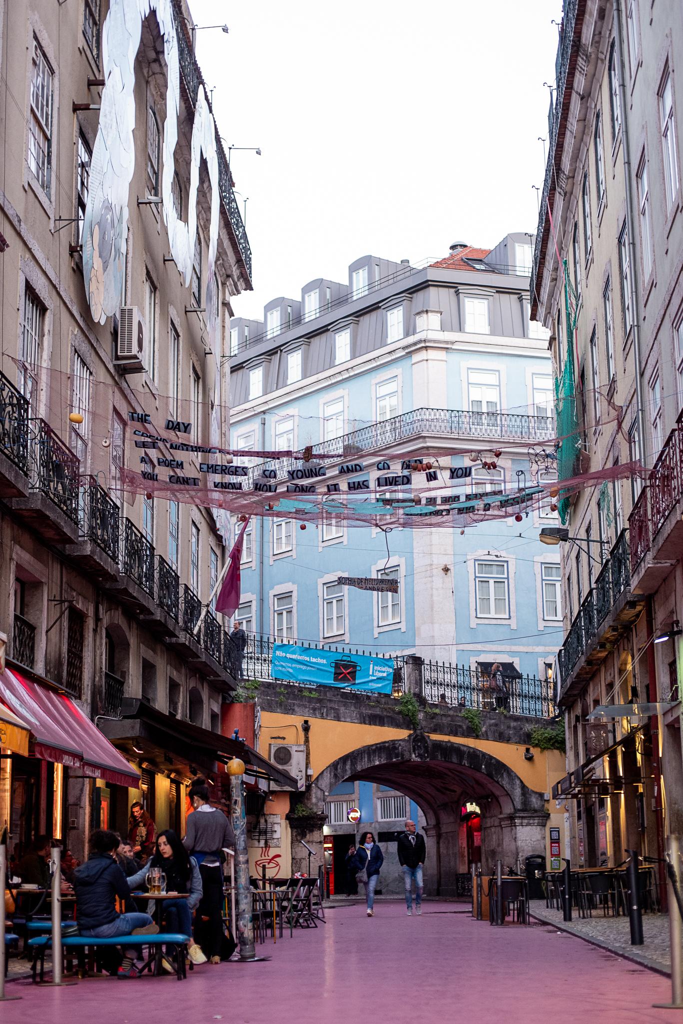 Lisbon0358VictureProd.jpg