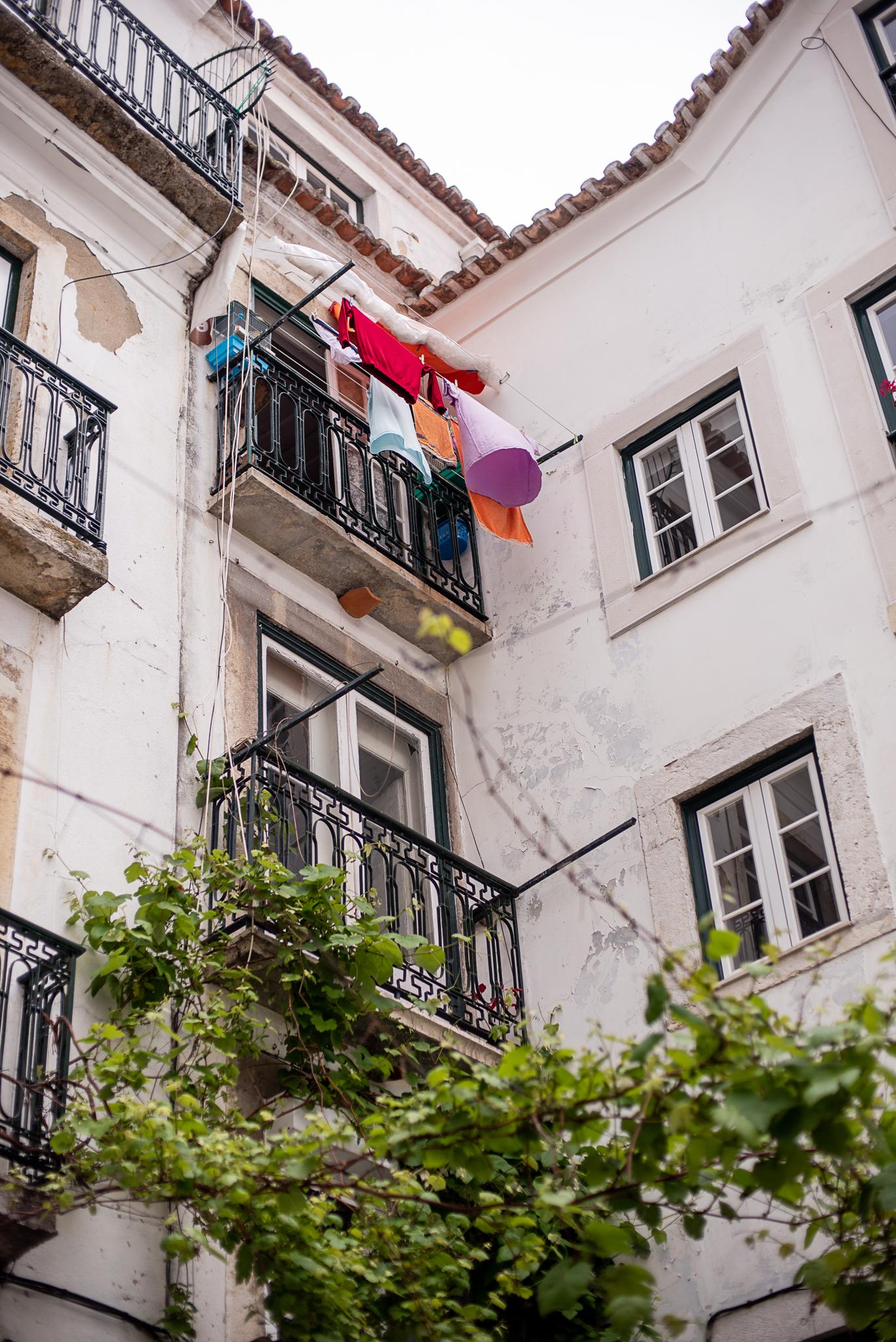 Lisbon0522VictureProd.jpg