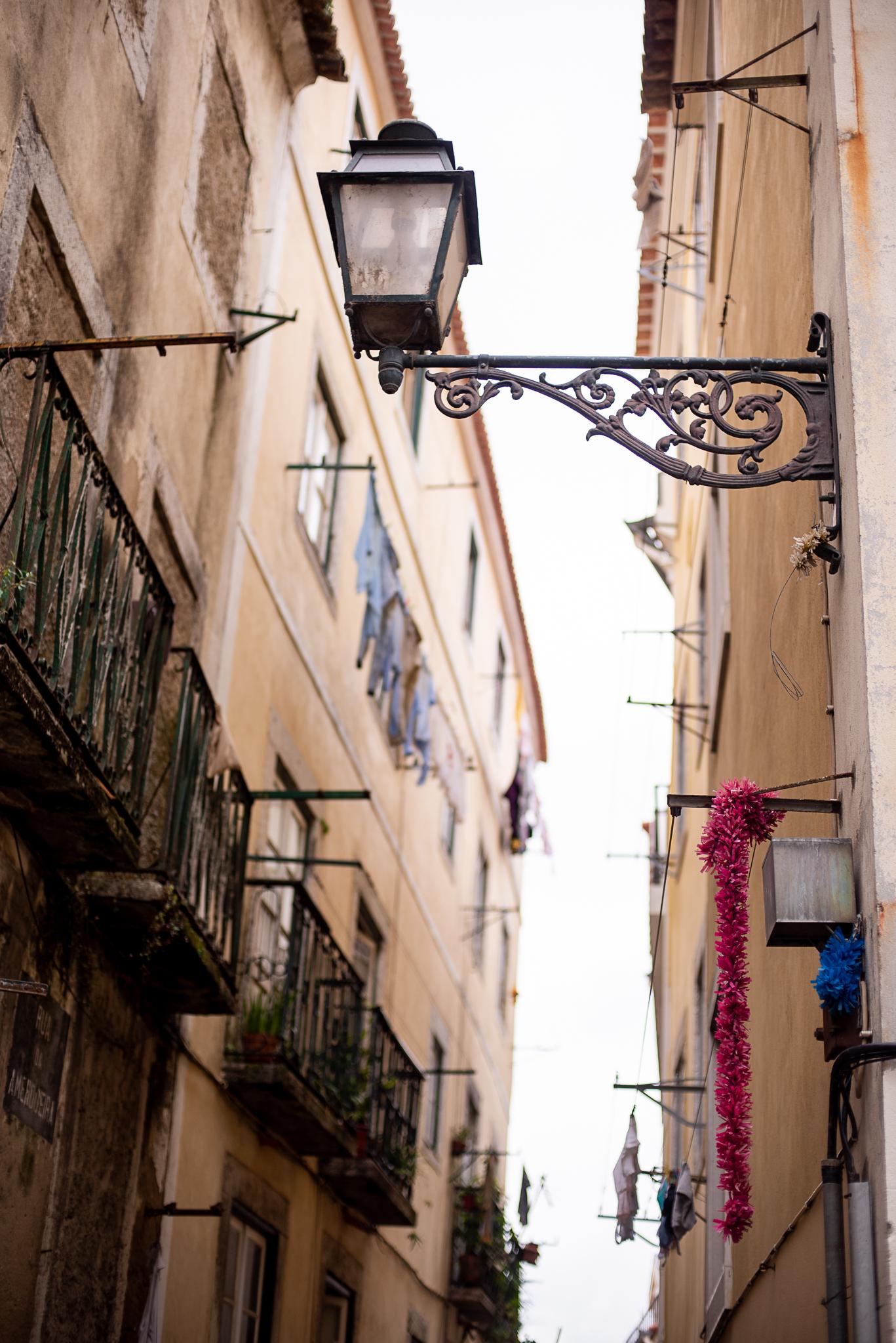 Lisbon0531VictureProd.jpg