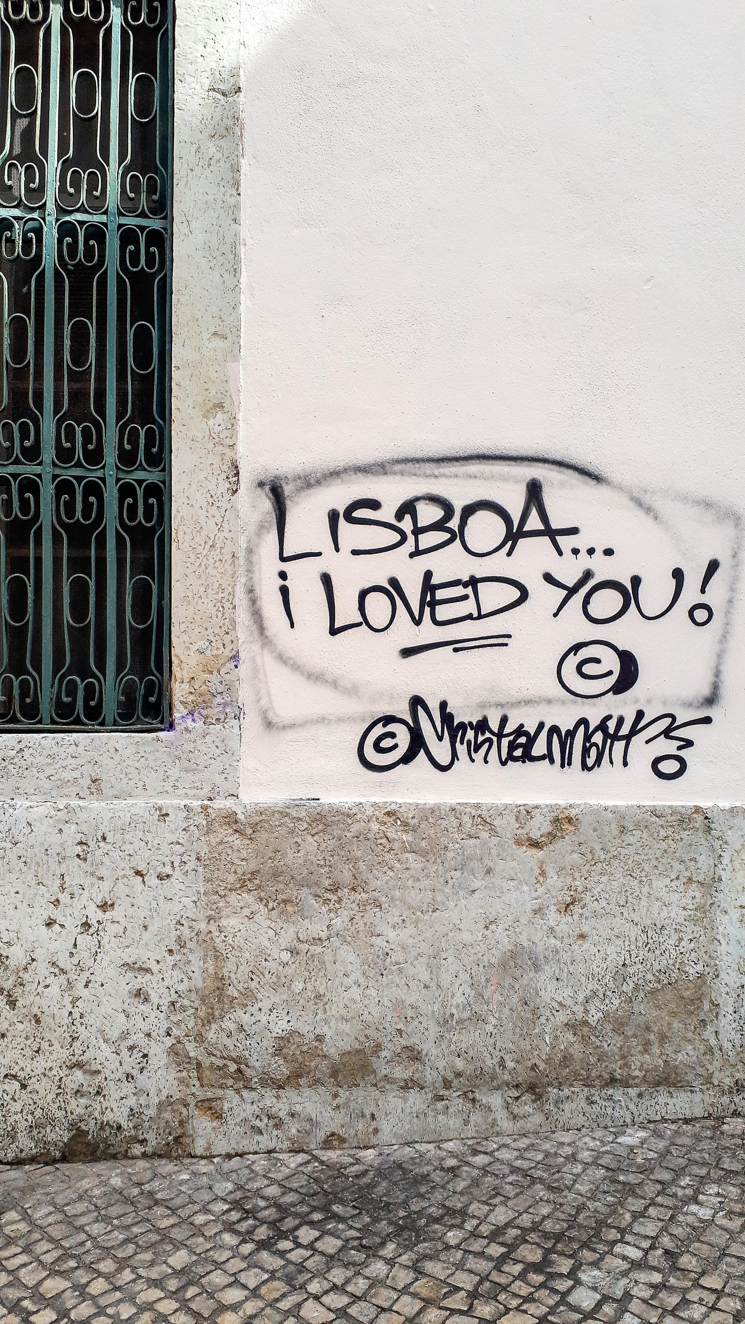 Lisbon1124VictureProd.jpg