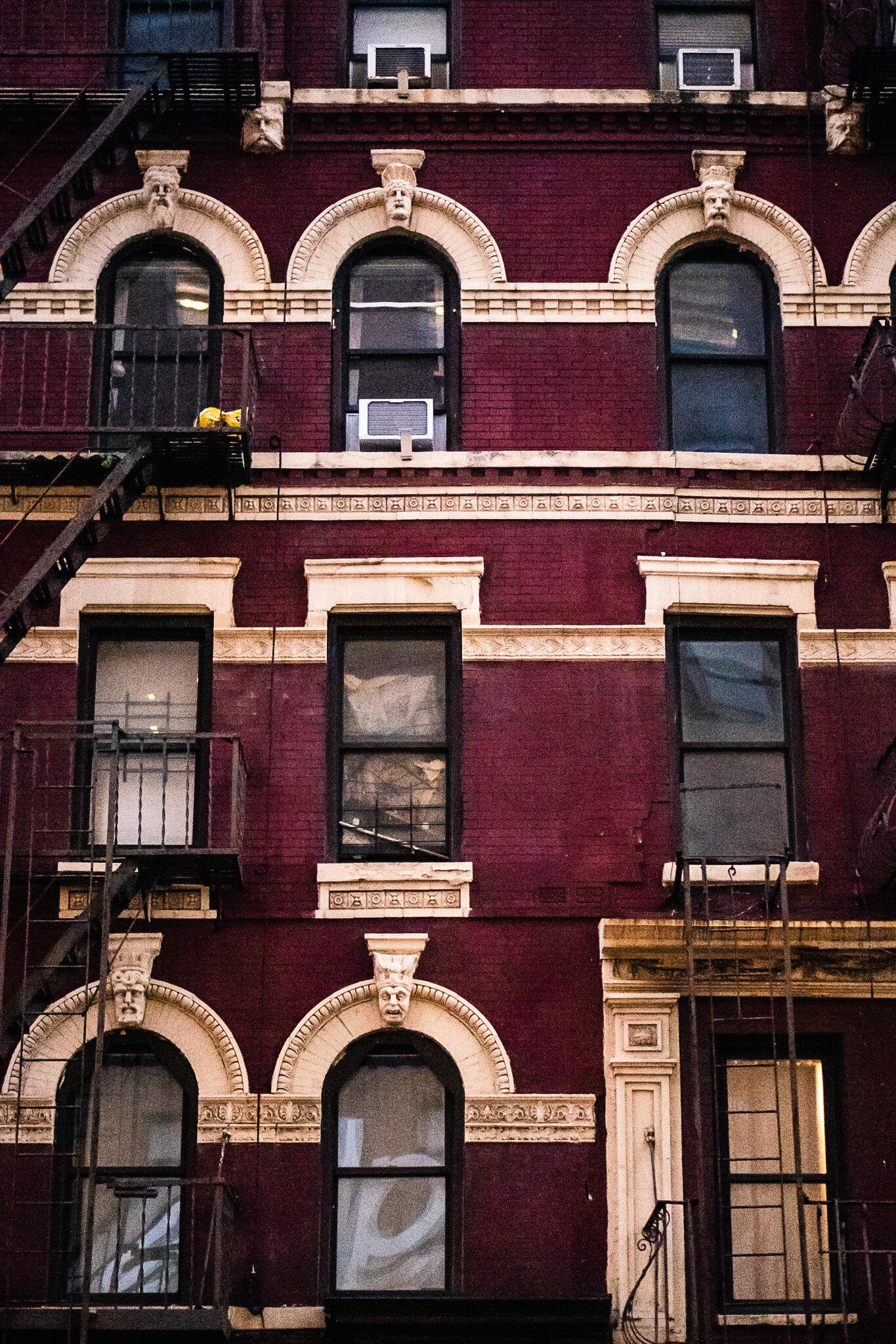 NYC-0139-VictureProd.jpg