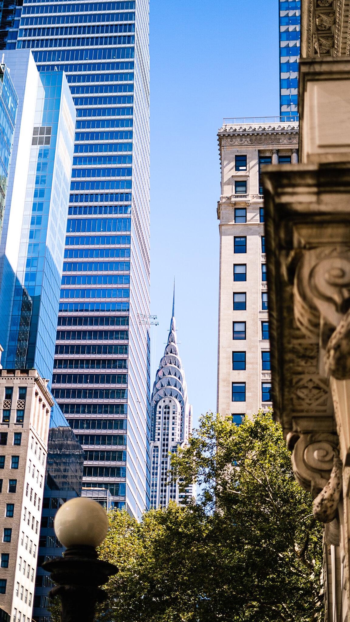 NYC-0223-VictureProd.jpg
