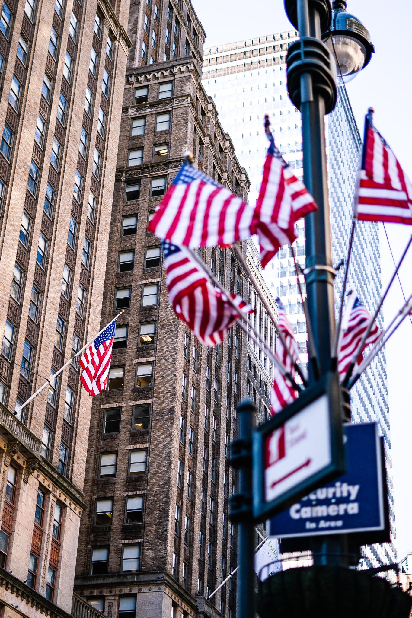 NYC-0221-VictureProd.jpg