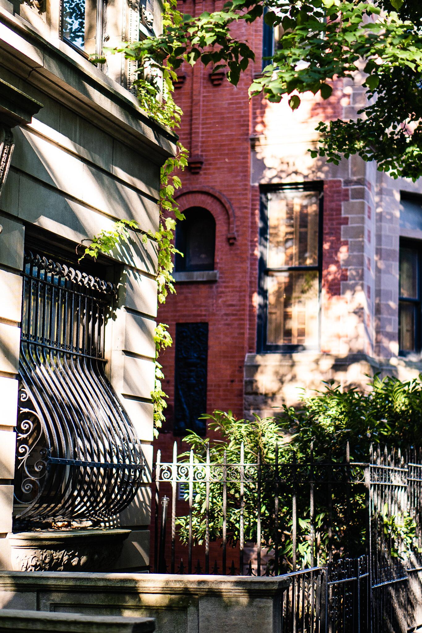 NYC-0186-VictureProd.jpg