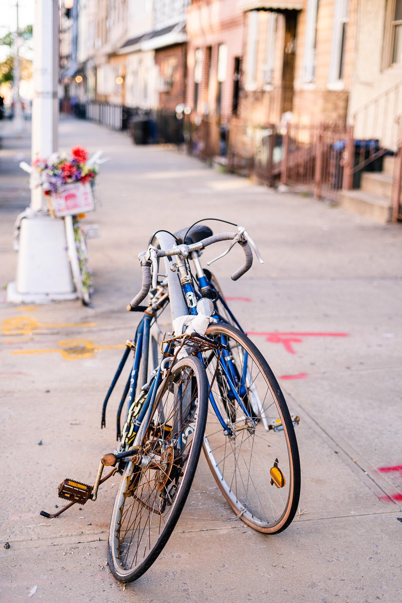 NYC-0451-VictureProd.jpg