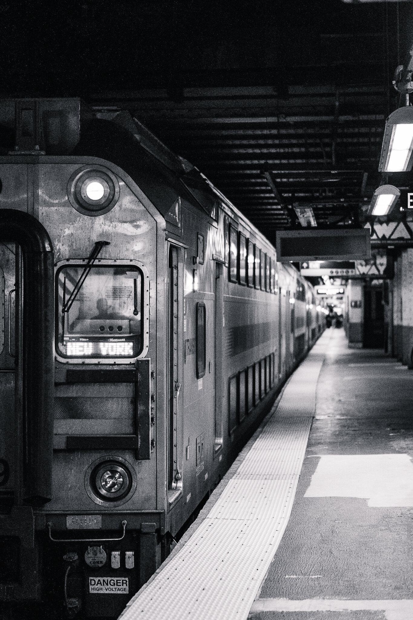 NYC-0035-VictureProd.jpg