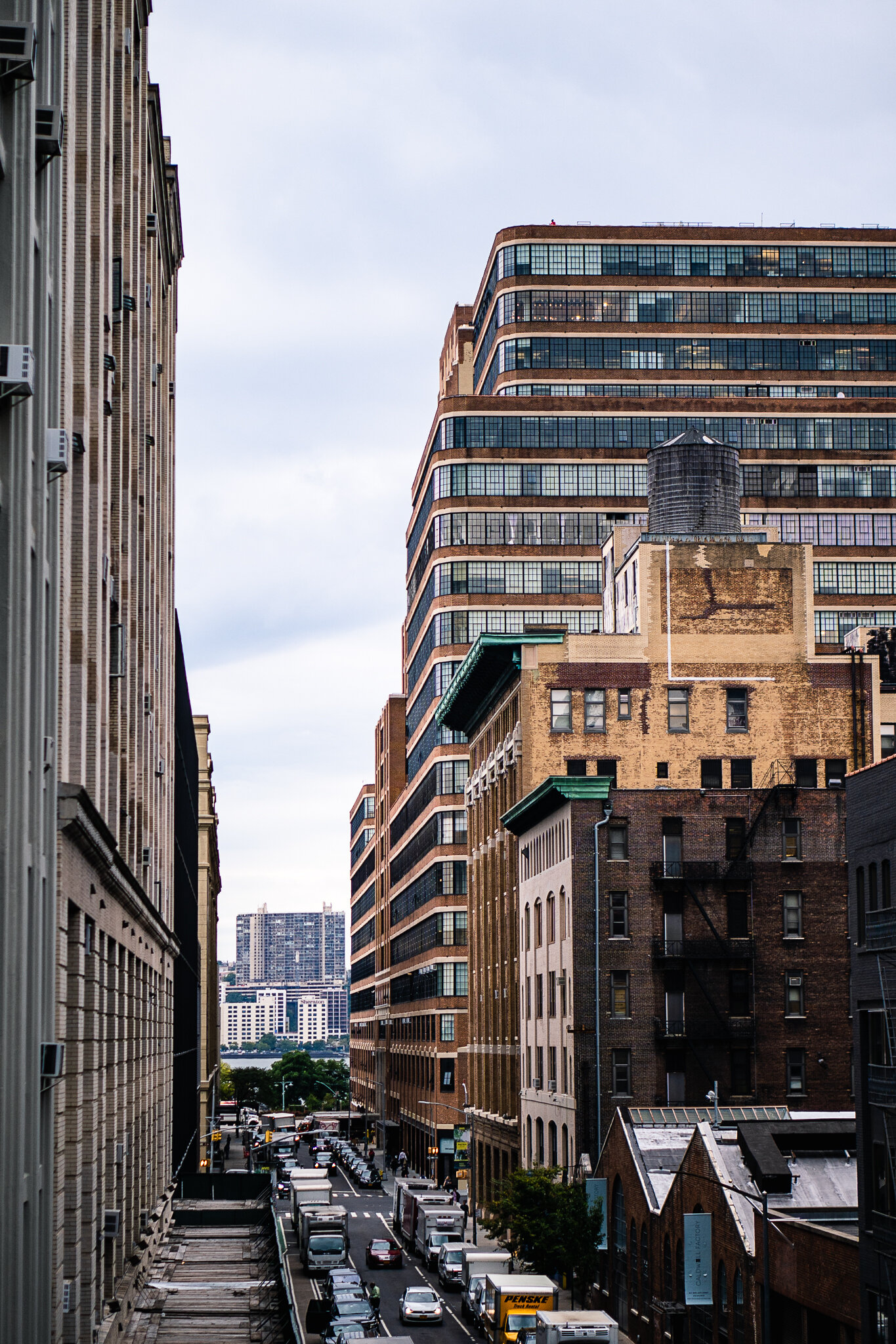 NYC-0113-VictureProd.jpg