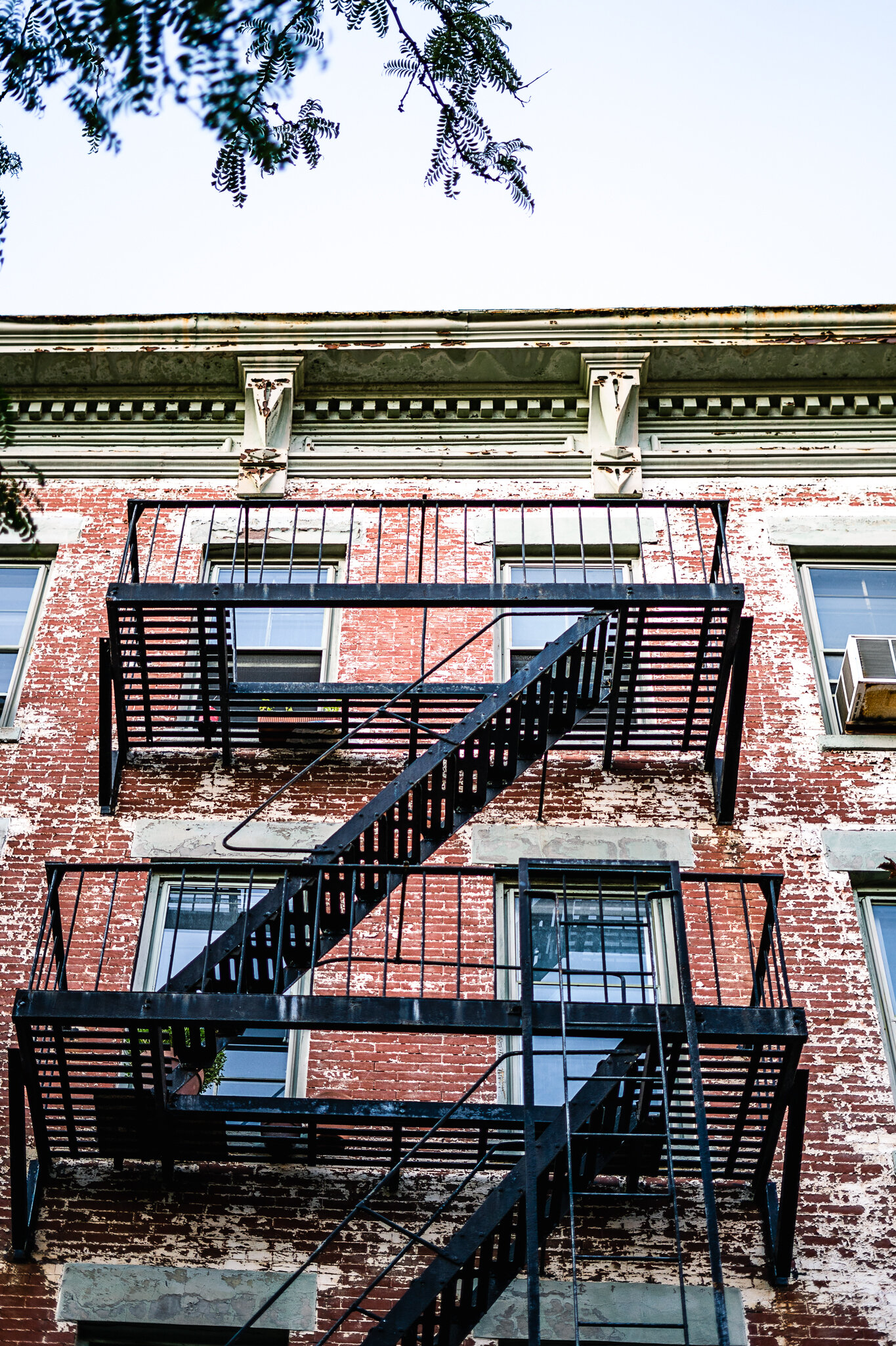 NYC-0239-VictureProd.jpg