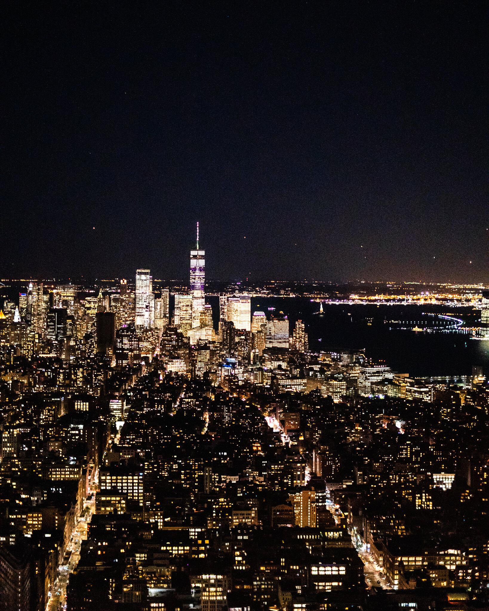 NYC-0311-VictureProd.jpg